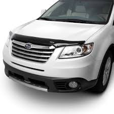 subaru tribeca 2011 shop genuine 2013 subaru tribeca accessories subaru of america