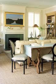 nautical coastal home decor southern living