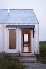 Best 25 Shed Cabin Ideas On Pinterest Shed Houses Small Log Best 25 Shed Homes Ideas On Pinterest Home Pic Model Home