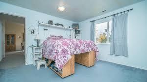 Trisha Bedroom Listing 1528 Trisha Way Wenatchee Wa Mls 714547 Laura