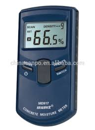 digital handhold floor moisture meter md917 buy floor moisture