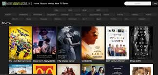 can you watch movies free online website top 12 best free movie streaming sites watch free movies online