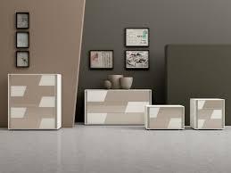 mobile per da letto mobili moderni da letto gruppo tomasella