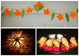 design decor u0026 disha an indian design u0026 decor blog photo
