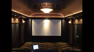 low cost home theater room set up in thrissur ernakulam