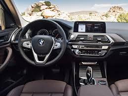 bmw x3 2018 pictures information u0026 specs