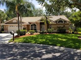 Fort Myers Zip Code Map by 11471 Persimmon Ct Fort Myers Fl 33913 Mls 217035762