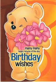 best 25 birthday wishes for 25 birthday wishes for kids ideas on