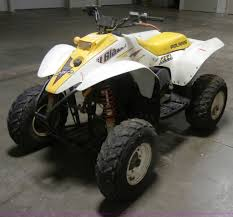 100 2001 atv polaris trailblazer manuals carburetor polaris