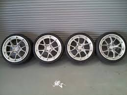 lexus rx 350 wheels for sale used lexus rims for sale rims gallery by grambash 70 west