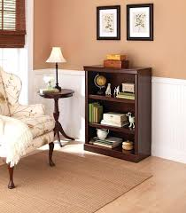 better homes and gardens bookcase better homes and garden bookcase bookcases with doors photo better
