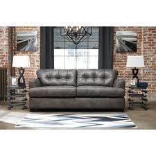 Leather Sleeper Sofa Queen by Sleeper Sofa Shop The Best Deals For Oct 2017 Overstock Com