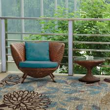 coffee tables home decorators promo code wayfair outdoor rug