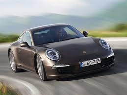 porsche 2017 960 porsche 911 carrera 4s coupe 2013 pictures information u0026 specs