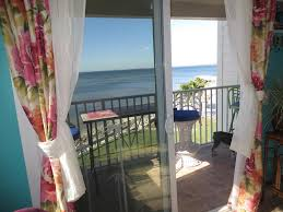 apartment rocky point on the water tampa fl booking com