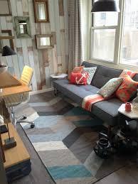 best 20 chicago apartments for rent ideas on pinterest basement