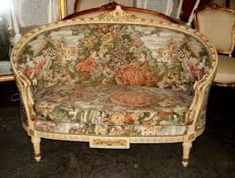 Where To Buy French Country Furniture - 28 best victorian tapestry images on pinterest tapestry old