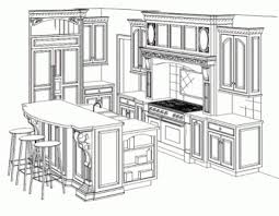 kitchen design service kitchen design services uk freelance
