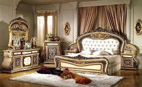 vintage inspired bedroom ideas antique bedroom designs antique bedroom must see antique style