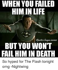 25 best memes about msm 25 best memes about the flash the flash memes