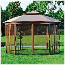 Patio Gazebos For Sale by Outdoor Gazebos Target Target Gazebo Big Lots Outdoor Tents