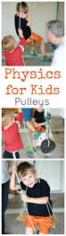 Simple Machines Pulley Worksheet 180 Best Creative Curriculum Simple Machines Images On Pinterest