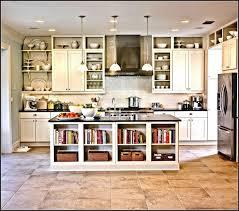 kitchen ikea black cabinet kitchen pantry cabinet ikea cabinet