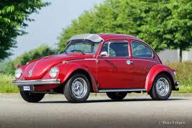 volkswagen beetle modified volkswagen u0027beetle u0027 1303 s 1972 welcome to classicargarage