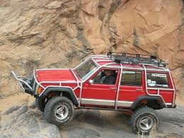 jeep grand build your own 107 best jeeps images on jeep stuff car and jeep truck