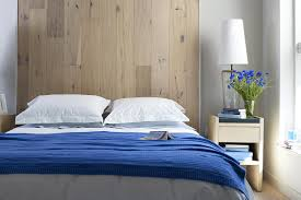 feng shui bed placement in a studio is having plants in your bedroom bad feng shui