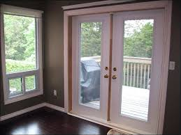 Home Depot Glass Interior Doors Home Depot Entry Door Size Of Custom Interior Glass Doors