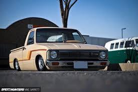 1978 83 toyota hilux custom classic cars pinterest toyota