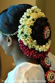 south indian bridal hair accessories online inspiration photo gallery indian weddings south indian