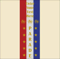 parade ribbon parade awards parade award ribbon design ideas