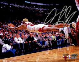 gifts for basketball fans chicago bulls fan buying guide gifts holiday shopping