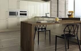 kitchen free standing cabinets bar beautiful cabinets kitchens samsung freestanding electric