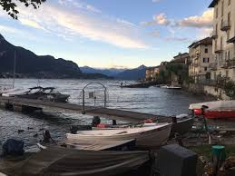 travelling to lake como with kids here are my top 5 travel tips