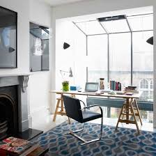 Best Home Office Interior Design Ideas And Inspiration Images - Home office interior design inspiration