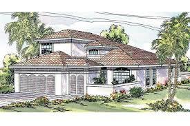 mediterranean house plans cortez 11 011 associated designs