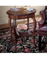 great deals on butler specialty accent tables