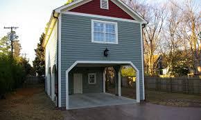 garage remodeling garage builder charlotte nc charlotte garage remodeling contractor