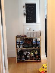 beautiful apartment shoe storage photos home decorating ideas
