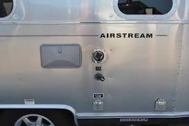 2014 used airstream flying cloud 20 travel trailer in arkansas ar
