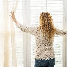 Blinds Shutters And More Blinds And Shutters Blinds Near Me Window Blinds Utah