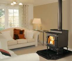 Living Rooms With Wood Burning Stoves The Firelace U0026 More Store Wood Stoves