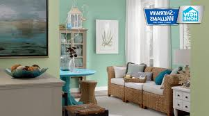 collections of beach house interior paint colors free home