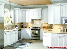 Kitchen Cabinet Hardware Cheap Modern Kitchen Cabinet Handles Bloomingcactus Me