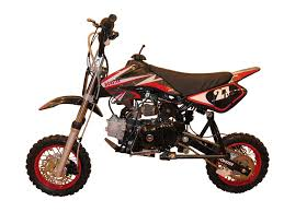 best 125cc motocross bike 125cc pro pit bike latest model dirt motorcross mx