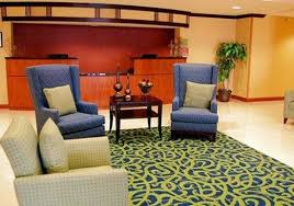 Comfort Inn Suites Airport And Expo Comfort Inn Kansas City Airport Updated 2017 Prices U0026 Hotel