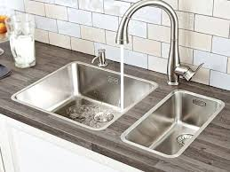 grohe kitchen faucet reviews grohe eurodisc cosmopolitan kitchen faucet reviews wow